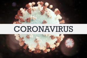 koronawirus, wesela, gastronomia, restauracja